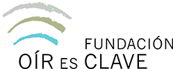 Fundación Oír Es Clave