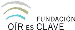 Fundación Oír Es Clave